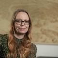 Saija Toivonen