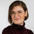 Elina Karvonen