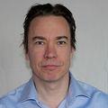 Pekka Pälli