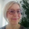 Anne Forsström