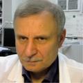 Andrey Pranovich