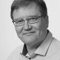 Teppo Heiskanen
