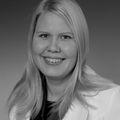Dr. Kati Miettunen