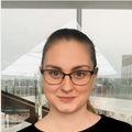 Annika Hautala