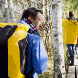 Aalto-health-forest-hiking