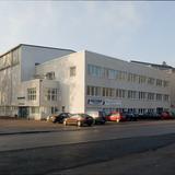 Aalto Konetekniikka