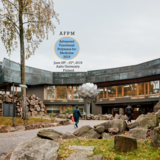 Dipoli AFPM2019 / photo by Tuomas Uusheimo