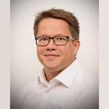 Juha Joenväärä, Assistant Professor of Finance