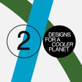 Designs for a Cooler Planet Close the Loops