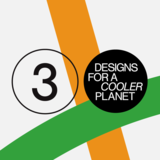 Designs for a Cooler Planet Hack our Habitat