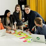 Department of Finance | Aalto University