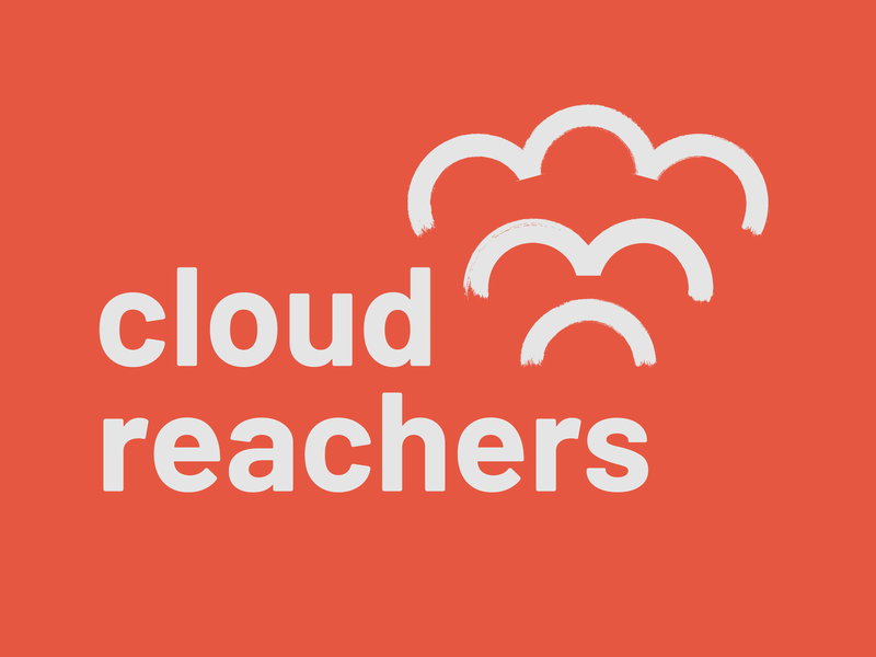 Cloud Reachers podcast