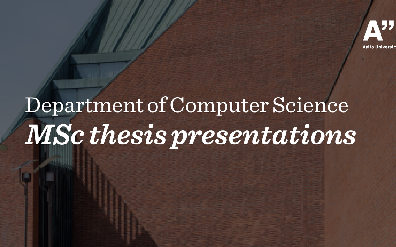 MSc_thesis_CS