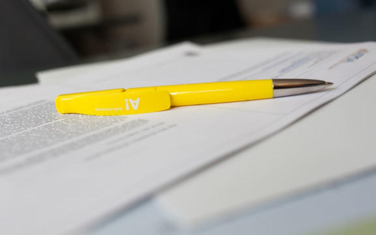 Dissertation organizational learning