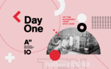 Aalto Day One 2019-2020