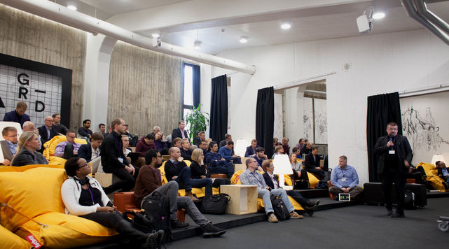 FCAI_get_together_2018_Aalto_SCI_photo_Matti_Ahlgren