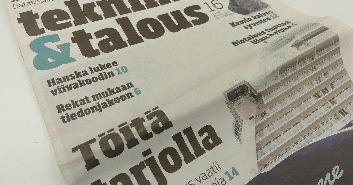 Taloustiede | Aalto-yliopisto