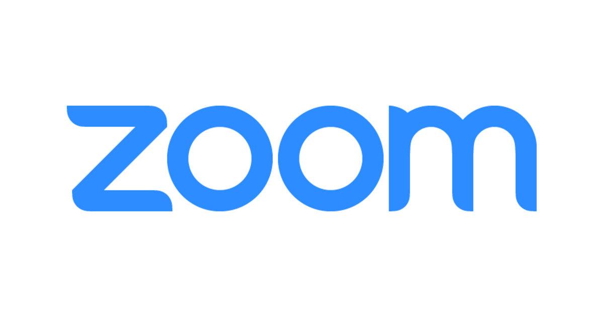 Zoom pikaopas | Aalto-yliopisto