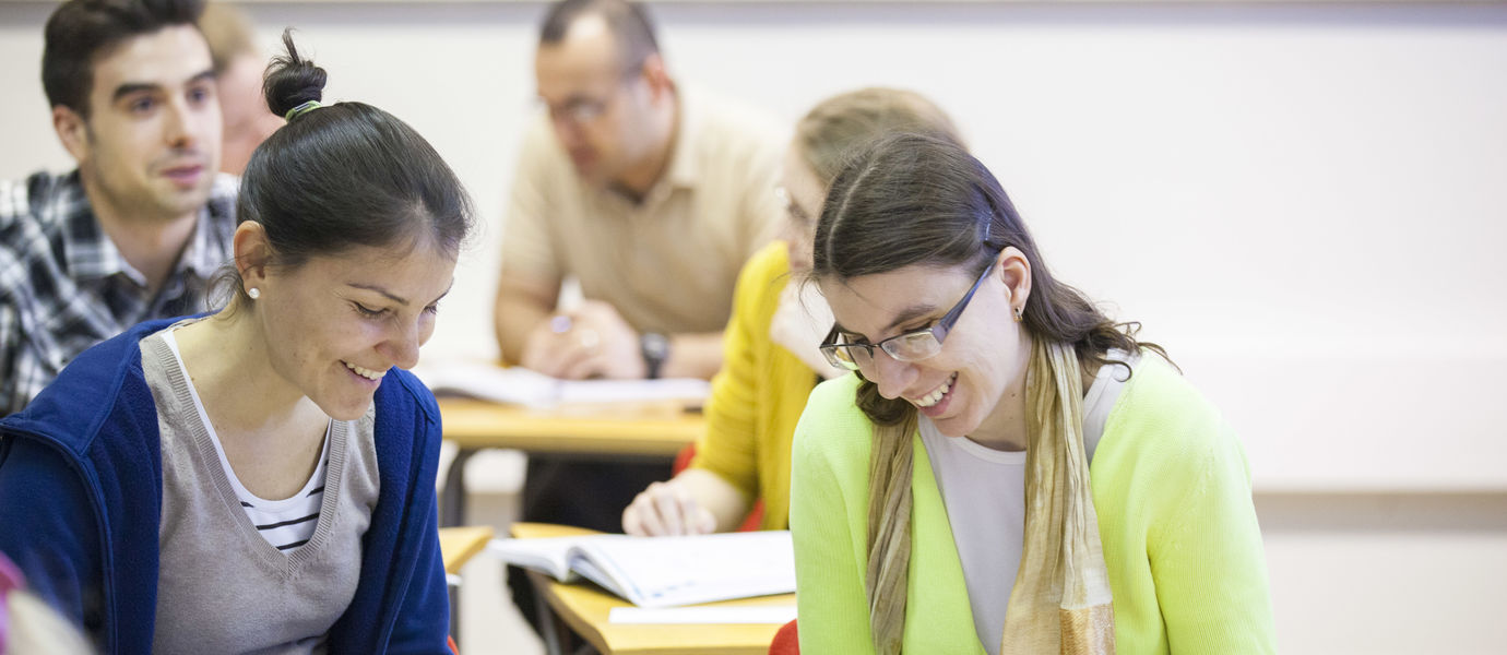 Aalto University Open University Finnish course