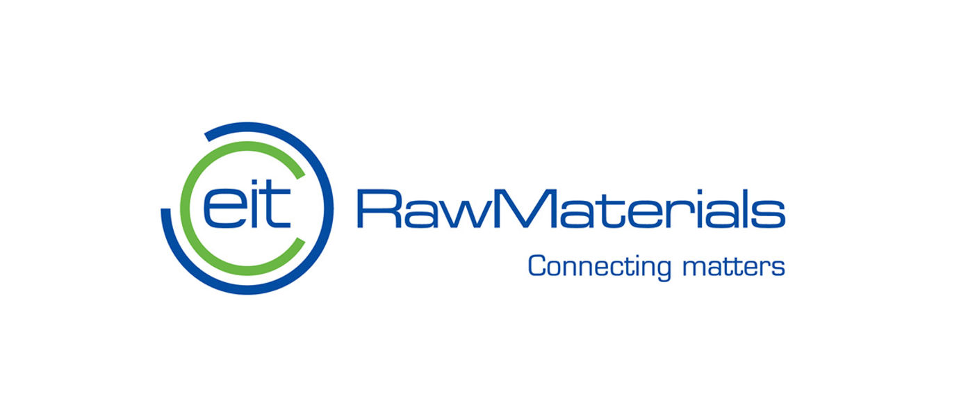 Aalto University / EIT Raw Materials logo