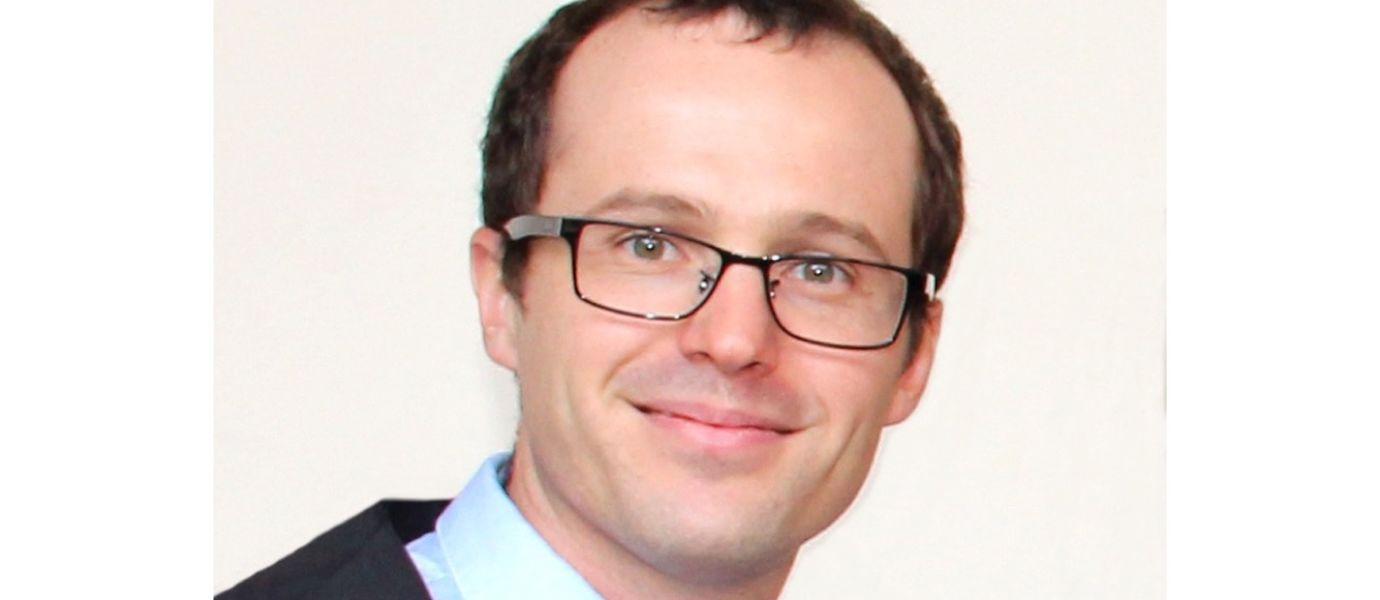CS Forum: Giorgio Quer, Scripps Research Translational Institute
