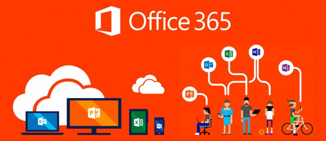 Image result for Microsoft office 365