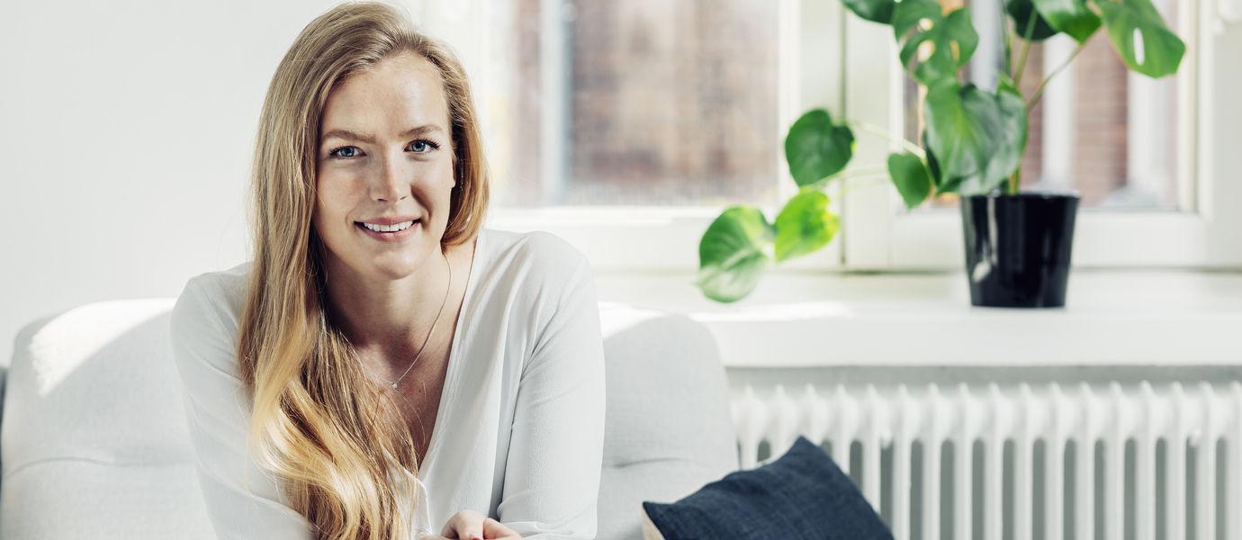 Pauliina Anttila