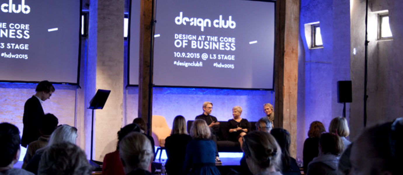 group_designclub_fi.jpg