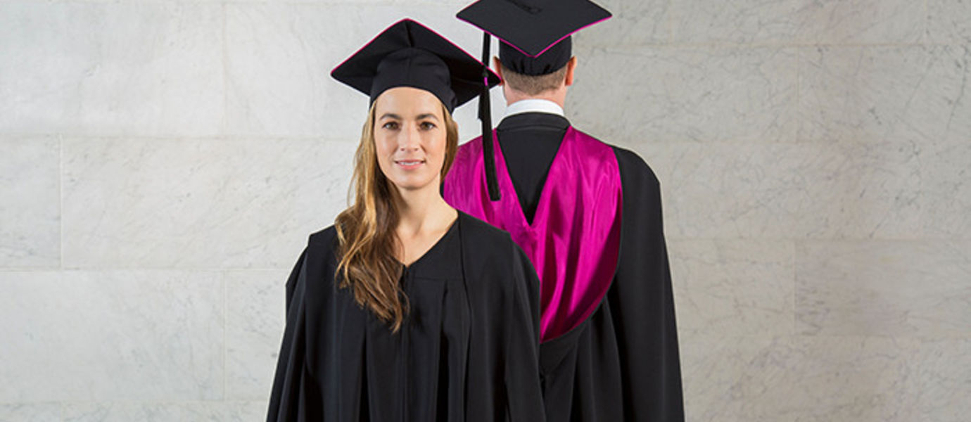 mba_gowns_fi.jpg