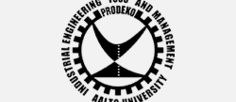 Tuotantotalous Aalto