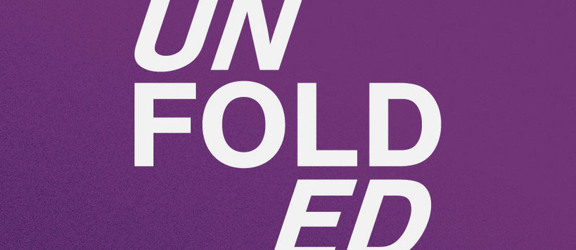 Unfolded_logo