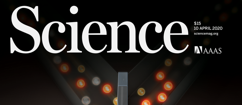 headline of science cropped to 13:6