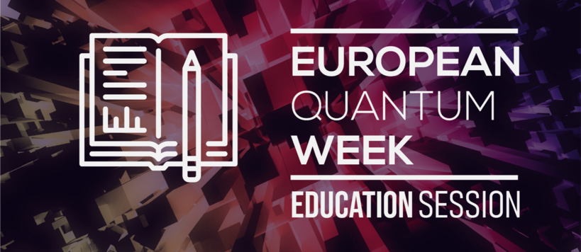 European Quantum Week