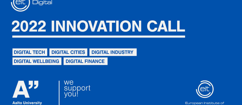 AES_innovationcall22_Digital