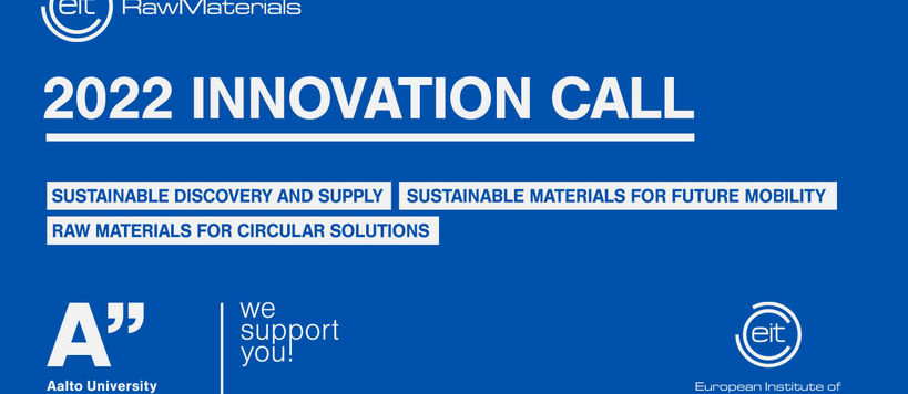 AES_innovationcall22_RM