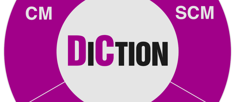 diction-kuvio-01