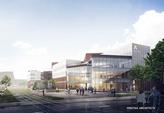 Kauppakorkeakoulu | Aalto-yliopisto