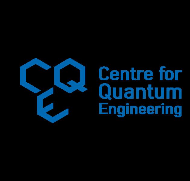 essence joulukalenteri 2018 osta Centre for Quantum Engineering, CQE   Aalto University essence joulukalenteri 2018 osta