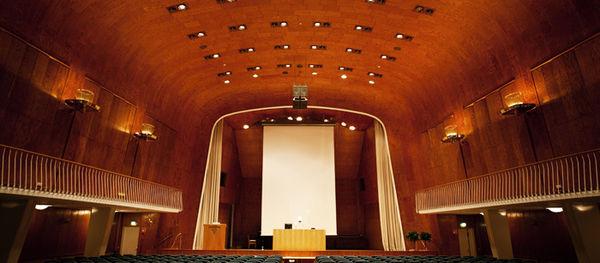 Opiskelupaikat | Aalto-yliopisto