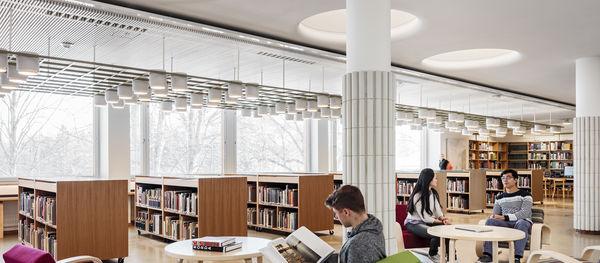 Aalto-yliopiston avoin yliopisto | Aalto-yliopisto