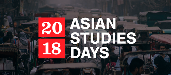 asian-studies-days_banner_en