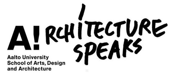 architecture_speaks_lectures