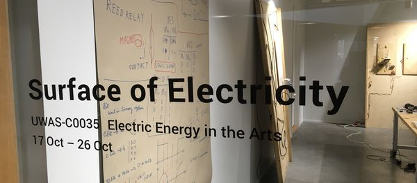 uwas_surface_of_electricity_tiina_toivola
