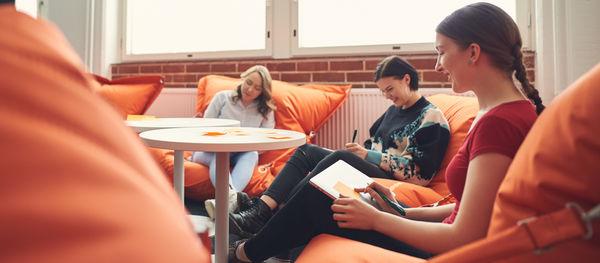 Arkkitehtuurin laitos | Aalto-yliopisto