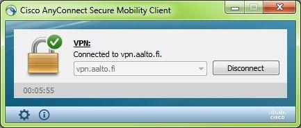 Download battle net vpn