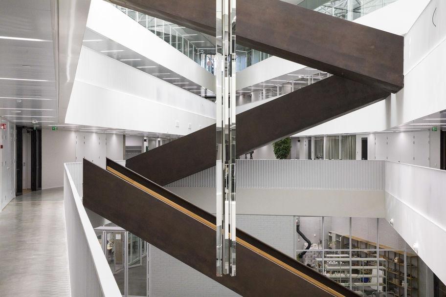 School of Arts, Design and Architecture | Aalto University