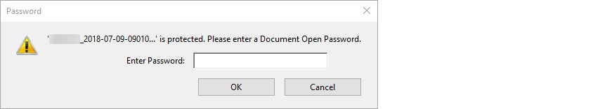 encrypted-email-enterpassword
