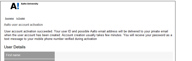 Activate-ID-week-authentication_activation-succeeded