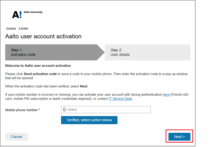 Activate-ID-week-authentication_verified-next