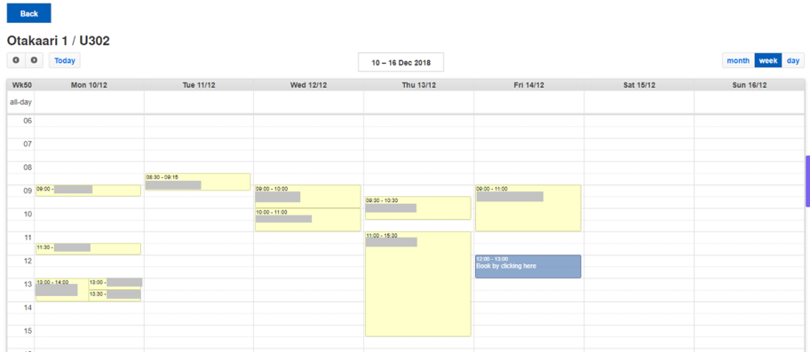 Booking-V3-calendar-view